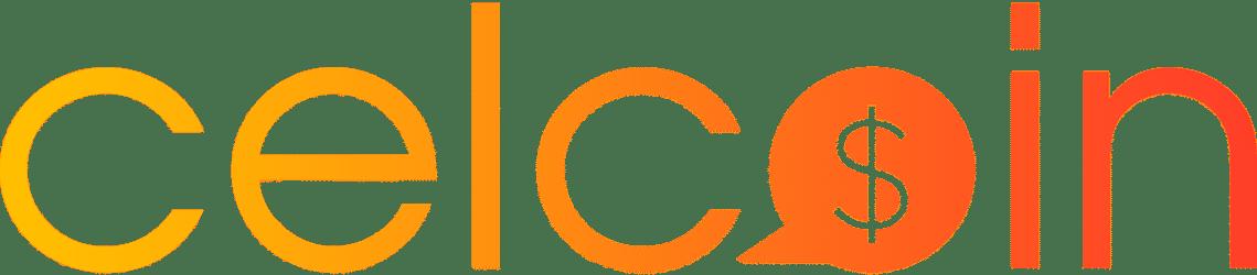 Maquineta Celcoin