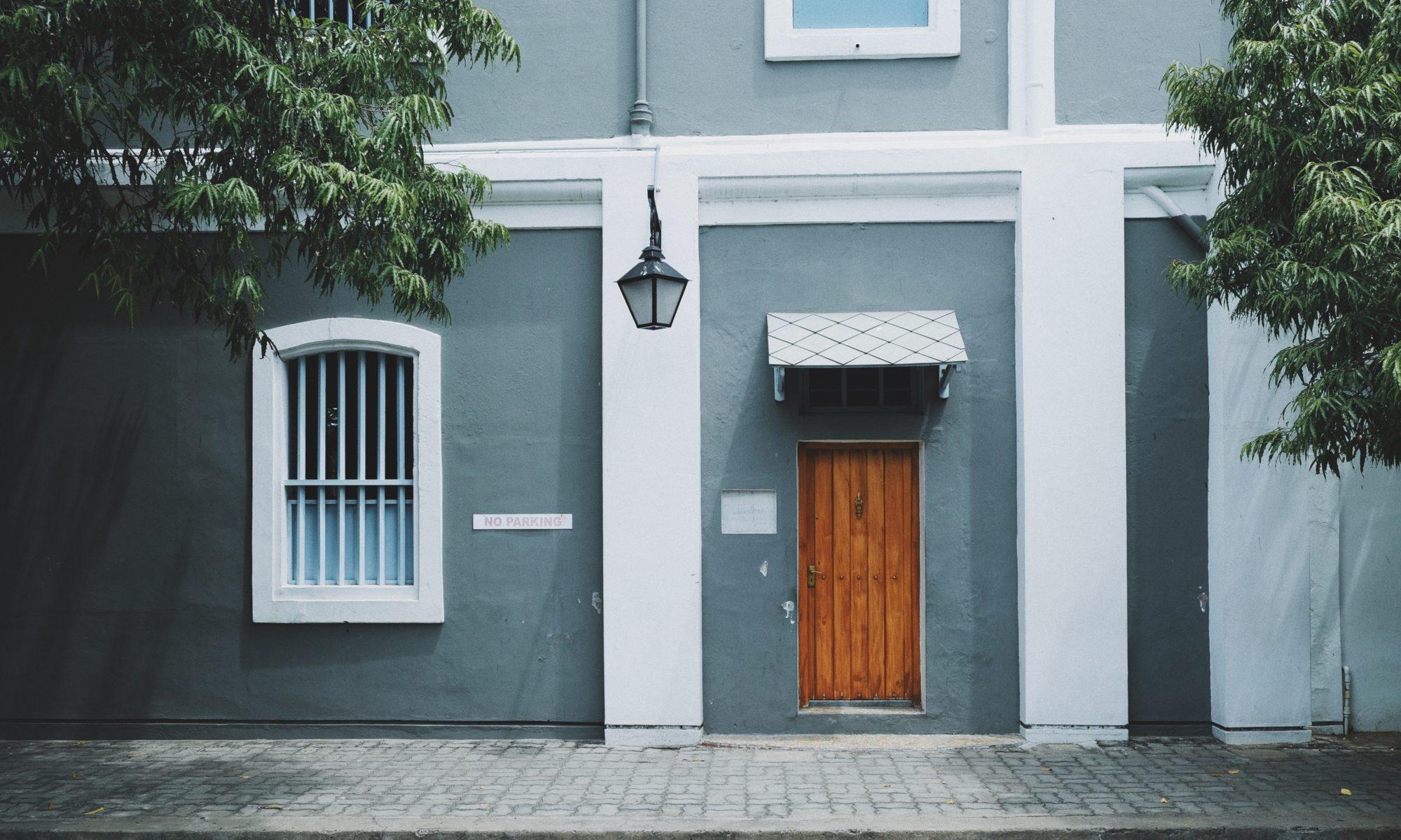 vender de porta a porta