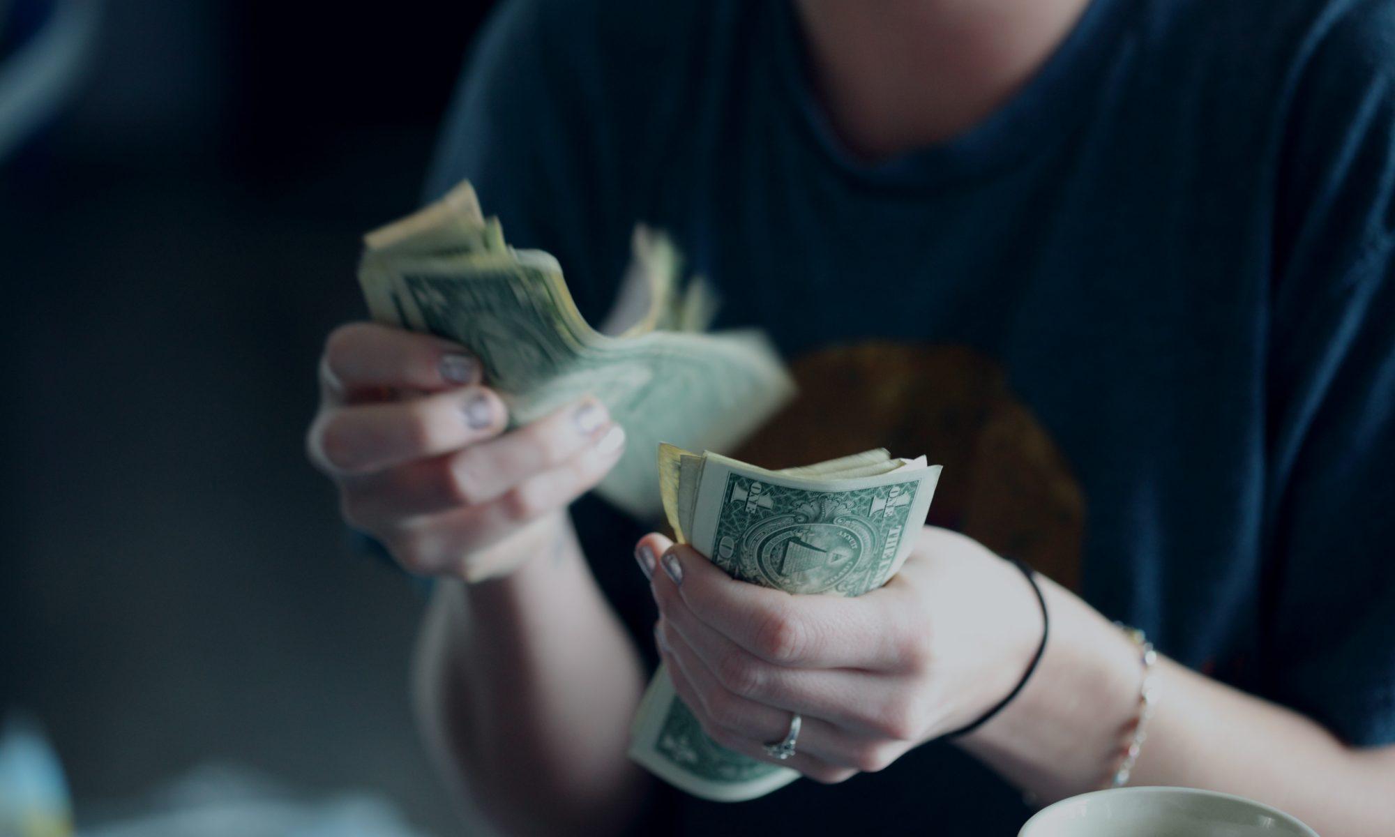 como calcular salario