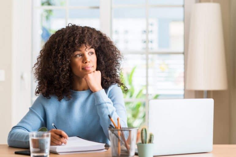 Entenda a importância da tomada de decisão em seu negócio